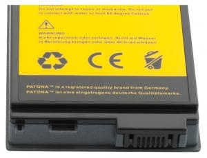 Acumulator Patona pentru Acer MD95500 (LI4403A) Gateway 40010871 Li4403A2