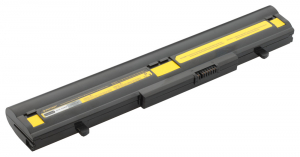 Acumulator Patona pentru Medion MD89560 Akoya P6622 P6630 MD89560 MD MD895601