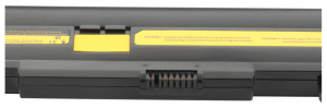 Acumulator Patona pentru Medion MD89560 Akoya P6622 P6630 MD89560 MD MD895602