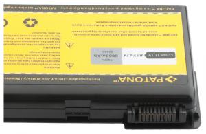 Acumulator Patona pentru MSI A5000 A A5000 A6000 A6005 A6200 A7200 A5000 CR2