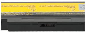 Acumulator Patona pentru Samsung Q318 Q NPQ318E Q318-DS01 Q318-DS022
