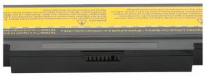 Acumulator Patona pentru Samsung R520 Q Q318DS01 Q318-DS01 Q318DS022