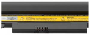 Acumulator Patona pentru Samsung NP-N150 N N143 N143 Plus N143DP01 N143-DP012