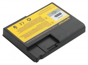 Acumulator Patona pentru Seria Acer Siemens Amyl AD BAT30N3l Aspire 12001