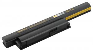 Acumulator Patona pentru Sony VGP-BPS22 VPC EA100C EA15FG EA16EC EA18EC1