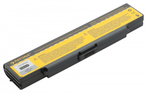 Acumulator Patona pentru Sony PCGA-BPL2 PCG 6C1Z S50 S70 S90 PCGA-BPL2 VFB1