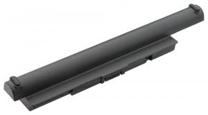 Acumulator Patona pentru Toshiba PA3535U Dynabook A2000ET00X A200-0ET00X2