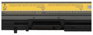 Acumulator Patona pentru Toshiba Sattelite M30 M30 M30S309 M30-S309 M30S30912
