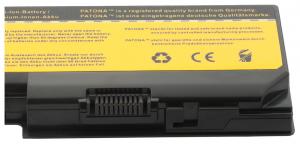 Acumulator Patona pentru Toshiba P200 PA3536U-1BRS Equium Equium P200178 [2]