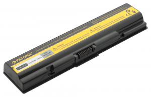 Acumulator Patona pentru Toshiba PA3535U Dynabook A2000ET00X A200-0ET00X1