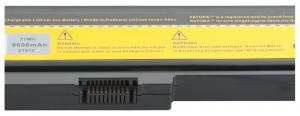 Acumulator Patona pentru Toshiba PA3634 Dynabook CX45F CX-45F CX45G CX-45G2