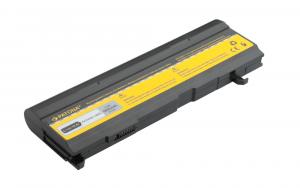 Acumulator Patona pentru Toshiba M40 Dynabook CX / 45A CX / 47A CX / 855LS1