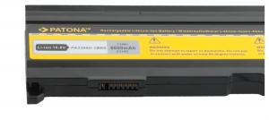 Acumulator Patona pentru Toshiba M40 Dynabook CX / 45A CX / 47A CX / 855LS2