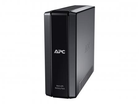 APC Power-Saving Back-UPS Pro 1500, 230V - Produs RENEW [3]