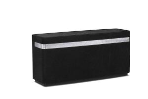Boxa Medion WLAN multiroom 2x15W P61075 negru (MD 43060)1