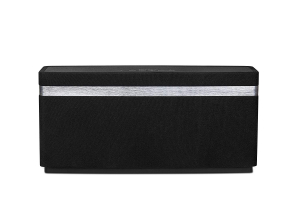Boxa Medion WLAN multiroom 2x15W P61075 negru (MD 43060)0