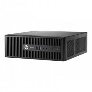 Calculator Refurbished  HP ProDesk 400 G2.5 SFF Intel Core i3-4170, 4GB DDR3, 500GB HDD - Copie [3]