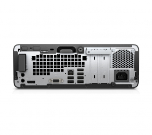 Calculator Refurbished  HP ProDesk 400 G4 SFF Intel Core i5-7500, 8GB DDR4, 256GB SSD1