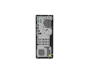 Desktop PC Lenovo ThinkCentre M720t MT, Intel Core i5-8400 2,8 GHz, 8 GB, 256 GB, DVD-RW,Intel® UHD Graphics 630, Windows 10 Pro [2]