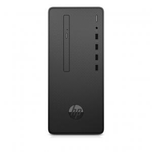 Sistem Desktop PC HP Pro G2 6XB14EA Tower-PC Intel Core™ i5-8500 6x 3.00 GHz, 8 GB RAM, 256 GB SSD, DVD Writer, Windows 10 Pro2