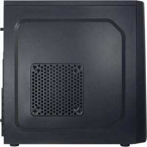 Desktop PC i5-6400T, RAM 8GB DDR4, SSD 240GB,placa video Gigabyte RX570 4GB/256bit, Carcasa B302