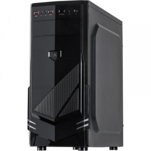 Desktop PC i5-6400T, RAM 8GB DDR4, SSD 240GB, placa video PNY GTX960 2GB/128bit, Carcasa B303