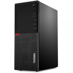 Desktop PC Lenovo ThinkCentre M720t MT, Intel Core i5-8400 2,8 GHz, 8 GB, 256 GB, DVD-RW, Intel® UHD Graphics 630, Windows 10 Pro0