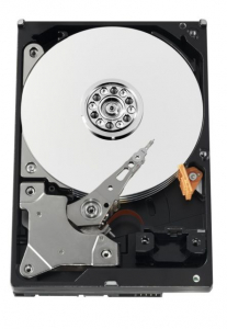 "Hard Disk Seagate Video 3.5 HDD 500 Gb , 3.5"", S-ATA, 16 MB Cache, 5900 RPM0"