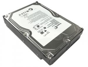 """HDD SEAGATE, 1TB, 3.5"""", 5900 RPM, ST31000424CS2"""