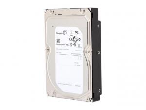 HDD Seagate ES.2, 2TB, 7200rpm, 64MB cache, SATA III0