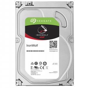 HDD Seagate IronWolf NAS 2TB, 5900rpm, 64MB cache, SATA-III1