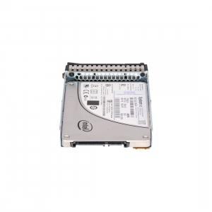 """SSD Server Intel IBM DC S3700 Series 400GB 6GB/s SATA 2.5""""2"""