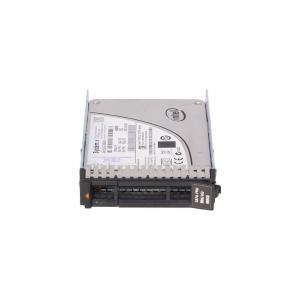 """SSD Server Intel IBM DC S3700 Series 400GB 6GB/s SATA 2.5""""0"""