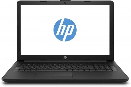 "Laptop HP 15-db0200ng 15.6"" AMD Ryzen 3 2200U 8Gb 128 SSD 1TB HDD Windows 10 Home0"