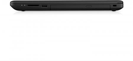 "Laptop HP 15-db0200ng 15.6"" AMD Ryzen 3 2200U 8Gb 128 SSD 1TB HDD Windows 10 Home2"