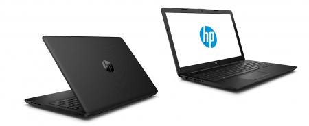 "Laptop HP 15-db0200ng 15.6"" AMD Ryzen 3 2200U 8Gb 128 SSD 1TB HDD Windows 10 Home1"