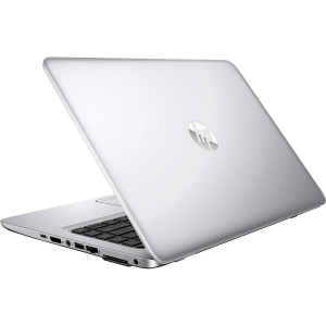 HP Elitebook 840 G3 14 Inch LED, Intel Core I5-6300U 2.40GHz, 8GB DDR4, 256GB SSD, Webcam1