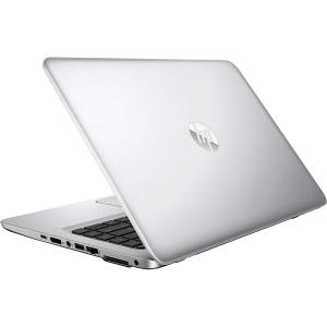 HP Elitebook 840 G3 14 Inch LED, Intel Core I5-6300U 2.40GHz, 8GB DDR4, 256GB SSD, Webcam, Windows 10 Pro3