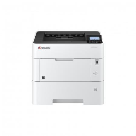 Imprimanta laser monocrom Kyocera ECOSYS P3150dn, duplex, retea, A4 (1102TS3NL0)1