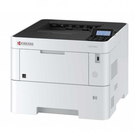 Imprimanta laser monocrom Kyocera ECOSYS P3150dn, duplex, retea, A4 (1102TS3NL0)2