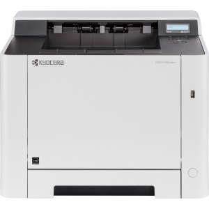 Imprimanta laser color Kyocera ECOSYS P5021cdw, duplex, wireless, A41
