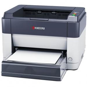 Imprimanta laser monocrom Kyocera FS-1041, A41