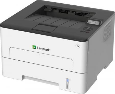 Imprimanta Laser Monocrom Lexmark B2236dw A4 Duplex Wireless [1]