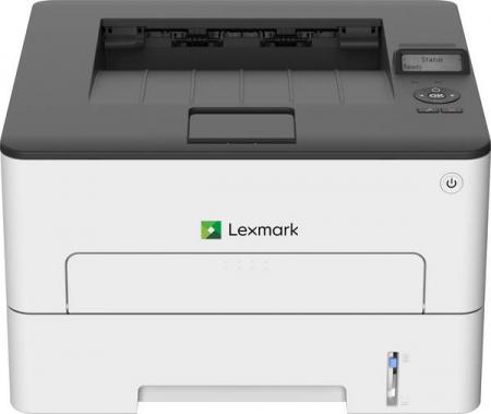 Imprimanta Laser Monocrom Lexmark B2236dw A4 Duplex Wireless [0]