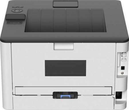 Imprimanta Laser Monocrom Lexmark B2236dw A4 Duplex Wireless [4]