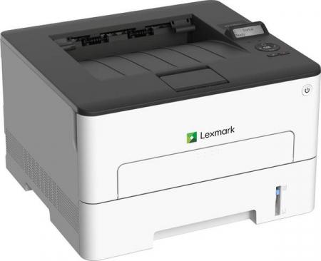 Imprimanta Laser Monocrom Lexmark B2236dw A4 Duplex Wireless [2]
