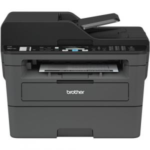 Imprimanta multifunctionala Brother MFC-L2710DW, 1200 x 1200DPI, Laser, A4, 30ppm, Wi-Fi0