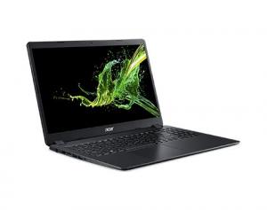 Laptop Acer Aspire A315-54-33R2 i3-10110U 2.1 GHz, 8 GB DDR4, 256 GB SSD, Intel UHD Graphics1