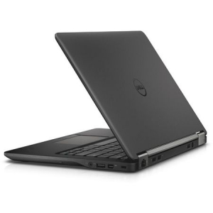 Laptop Dell  Latitude 5480 Intel Core i5-6300U 2.40 GHz HDD 256 GB SSD RAM 8GB video Intel HD Graphics 520 webcam Windows 10 Pro1