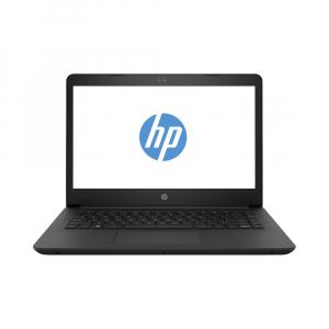 """Laptop HP 14-bp003ng Intel Core i5-7200U, HDD 1 TB, 4 GB RAM DDR4, display 14"""" HD ( 1366 x 768 ), Windows 10 Home, Tastatura in limba Germana0"""